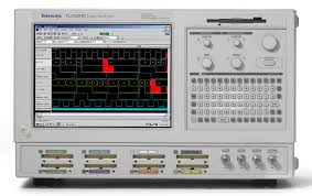 Image of Tektronix-TLA5202B by Axiom Test Equipment