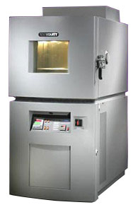 Test Equity 1007C Temperature Chamber, -73C to +175C, 7 Cu Ft