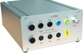 Image of emtest-V4780S2 by Axiom Test Equipment