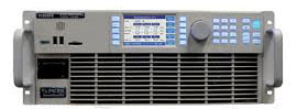 Pacific Power Source 3150AFX-2A AC and DC Power Source, 15kVA, 1, Split or 3 Phase