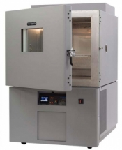 Test Equity 1027C Temperature Chamber, -73C to +175C, 27 Cu Ft