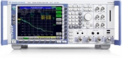 Rohde & Schwarz FSUP26 Signal Source Analyzer, 20 Hz - 26.5 GHz