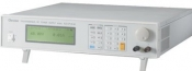Chroma 62024P-100-50 Programmable DC Power Supply, 100V, 50A, 2400W