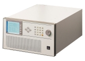 Chroma 6530 AC Power Source, 0 - 300V, 45 - 1 kHz, 3000VA, 1 Phase