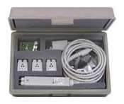 Keysight / Agilent 1141A Differential Probe Kit, 200 MHz