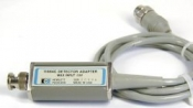Keysight / Agilent 11664C Detector Adapter
