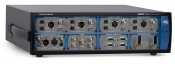 Audio Precision APX555B Audio Analyzer, 2 Channel, with ADC