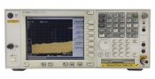 Keysight / Agilent E4440A Spectrum Analyzer, 3 Hz  - 26.5 GHz (PSA Series)