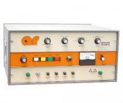 Amplifier Research 100W1000M1 Amplifier, 80 - 1000 MHz, 100W