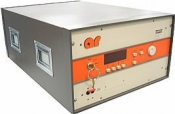 Amplifier Research 200T1G3 Microwave Amplifier, 0.8 GHz - 2.8 GHz, 200W