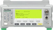 Anritsu MT8852B Bluetooth Tester with EDR