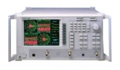 Anritsu MS4623C Network Analyzer, 10 MHz - 6 GHz