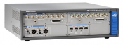 Audio Precision APX585 Audio Analyzer, 8 Channel