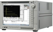 Keysight / Agilent B1505A Power Device Analyzer / Curve Tracer