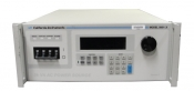 California Instruments 5001IX SERIES II AC and DC Source and Power Analyzer, 5KVA, 1 Phase