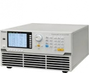 Chroma 61509 AC Source, 0-350V, 15 to 2kHz, 6kVA, 1 or 3 Phase