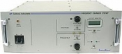 California Instruments 1201WP AC Power Supply, 1200 VA, 1 Phase