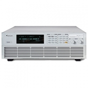 Chroma 62020H-150S Programmable DC Power Supply 150V, 40A, 2KW w/Solar Array Simulation