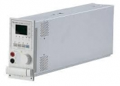 Chroma 63103A Programmable DC Electronic Load, 300W, 60A, 80V