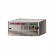 Rent Or Buy Avtron K490 Ac Load Bank 10kw