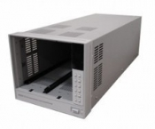 Chroma 63600-2 DC Electronic Load Mainframe