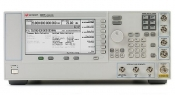 Keysight / Agilent E8257D PSG Analog Signal Generator, Up to 67 GHz