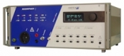 Haefely ECOMPACT 4 Transient Immunity Test System