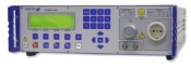 Haefely PSURGE 4010 Combination Wave Surge Generator