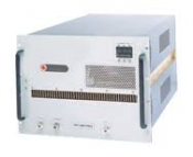 IFI Instruments SMC250 RF Amplifier, 80 MHz - 1 GHz, 250W