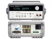 Keysight / Agilent E3645A Power Supply, 35V, 2.2A or 60V, 1.3A, 80W