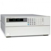 Keysight / Agilent N3300A Load Mainframe, 6 slot, 1.8 kW Max