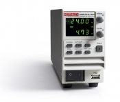 Keithley 2260B-80-13 Programmable DC Power Supply, 80V, 13.5A, 360W