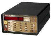 Keithley 263 Calibrator & Source