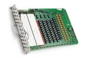 Keithley 7072 Semiconductor Matrix Card, 8x12