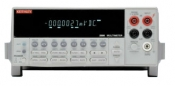 Keithley 2000 Mulitimeter, 6.5 Digit