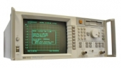 Keysight / Agilent 8714C Network Analyzer, 300 kHz  - 3 GHz, Vector