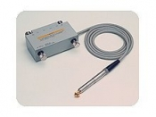 Keysight / Agilent 42941A Impedance Probe Kit