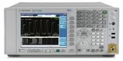 Keysight / Agilent N9030A PXA Signal Analyzer
