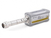 Keysight / Agilent U2001H USB Power Sensor, 10 MHz to 6 GHz