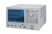 Keysight / Agilent E5052A SSA Signal Source Analyzer, 10 MHz - 7 GHz