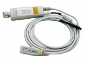 Keysight / Agilent U1818A Active Differential Probe, 100 kHz to 7 GHz