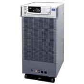 Kikusui PCR4000LA AC Power Source, 4 kVA, 1 Phase