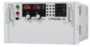 Magna-Power TSA800-24 DC Power Supply, 800V, 24A, 20kW