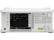 Anritsu MS9740A Optical Spectrum Analyzer, 600nm - 1750nm