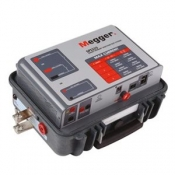 Megger (AVO Biddle) SPI225 Smart Primary Injection Test System