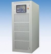 NH Research 9300 High Voltage Battery Test System, Regenerative