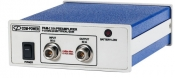 COM-POWER PAM-118A PreAmplifier, 500 MHz - 18 GHz, 40db