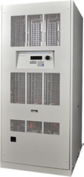 California Instruments RS90-3PI High Power AC and DC Power Test System, 90kVA, 3-Phase, Programmable