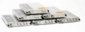 Tektronix 80C18 Optical Module, Dual Channel, 30GHz optical bandwidth, single/multi-mode, 800nm to 1600nm