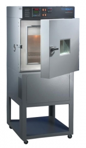 Test Equity 115 Temperature Chamber, -73C to +175C, 1.55 Cu Ft